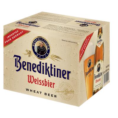 Benediktiner pakiranje 0,50l
