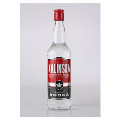 Kalinska vodka