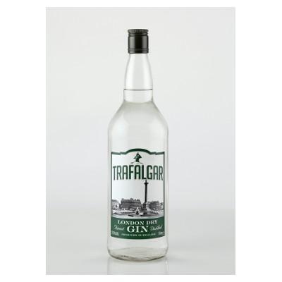 Trafalgar Gin